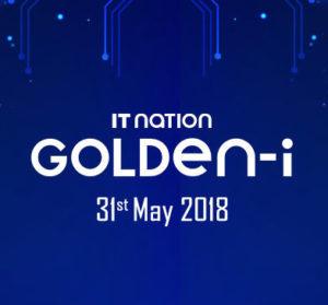 Gala Golden I
